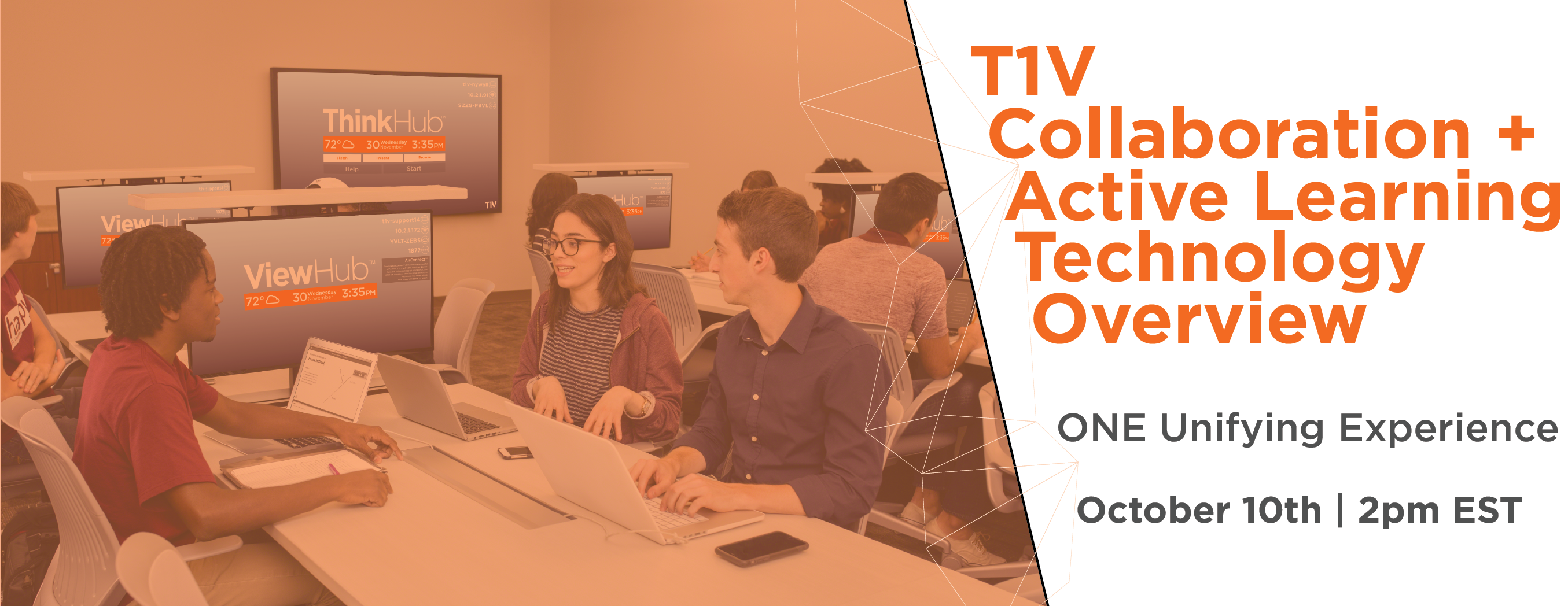 T1V-collaboration-plus-active-learning-webinar-banner-03