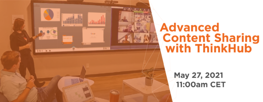 t1v-advanced-content-sharing-with-thinkhub-webinar-email-graphic-05-27-2021-cet-33