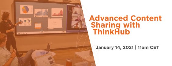 t1v-advanced-content-sharing-with-thinkhub-webinar-email-graphic-1-14-2021-cet-92