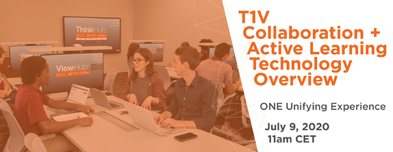 t1v-collab+active-learning-tech-overview-7.9.2020-cet-email-graphic-06