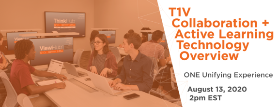 t1v-collab+active-learning-tech-overview-8-13-2020-EST-email-graphic-06