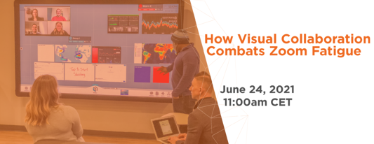 t1v-how-visual-collaboration-combats-zoom-fatigue-webinar-email-graphic-06-24-21-cet