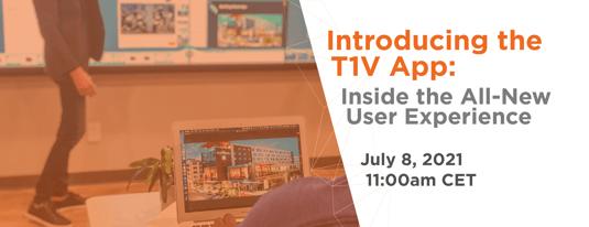 t1v-introducing-the-t1v-app-webinar-email-graphic-07.08.2021-cet-46