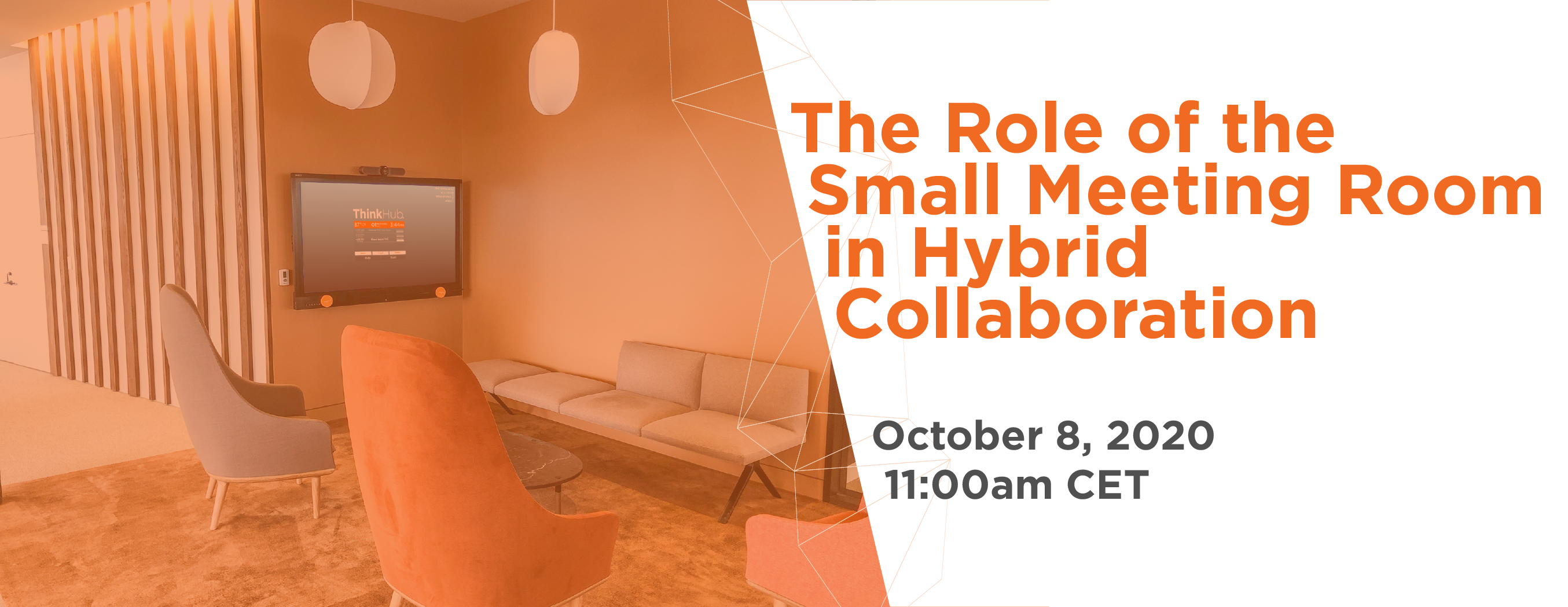 t1v-the-role-of-the-small-meeting-room-in-hybrid-collaboration-webinar-graphic-10-08-2020-cet-email-55