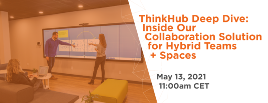 t1v-thinkhub-deep-dive-webinar-email-graphic-05-13-2021-cet-30