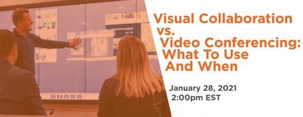 t1v-visual-collaboration-vs-video-conferencing-webinar-email-graphic-01.28.2021-est-38