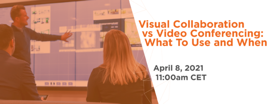 t1v-visual-collaboration-vs-video-conferencing-webinar-email-graphic-4-8-2021-cet-25