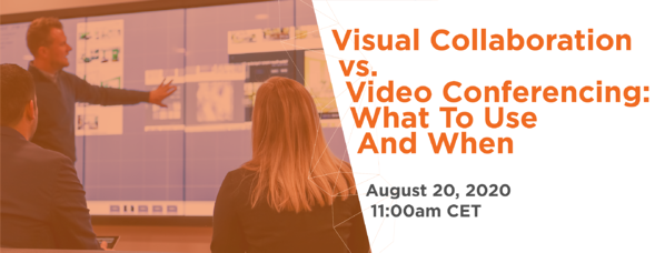 t1v-visual-collaboration-vs-video-conferencing-what-to-use-and-when-8-20-2020-CET-email-graphic-61