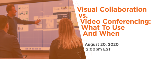 t1v-visual-collaboration-vs-video-conferencing-what-to-use-and-when-8-20-2020-EST-email-graphic-61