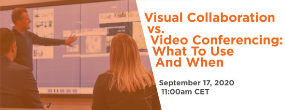t1v-visual-collaboration-vs-video-conferencing-what-to-use-and-when-9-17-20-cet-email-graphic-61