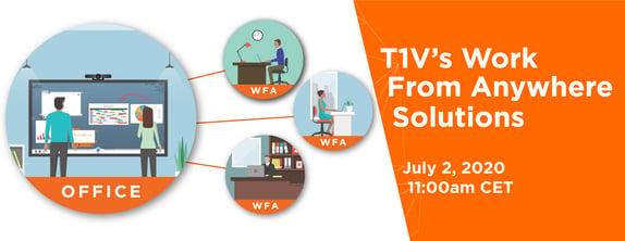 t1v-wfa-solutions-webinar-07.02.2020-CET-email-graphic-08
