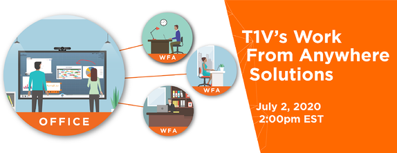 t1v-wfa-solutions-webinar-07.02.2020-EST-email-graphic-07