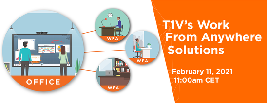 t1v-work-from-anywhere-solutions-webinar-email-graphic-02.11.2021-cet-15