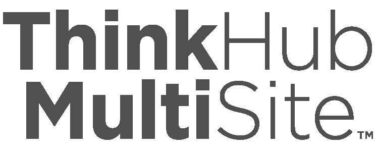 T1V-ThinkHub-MultiSite-Logo-Stacked-Dark-Grey