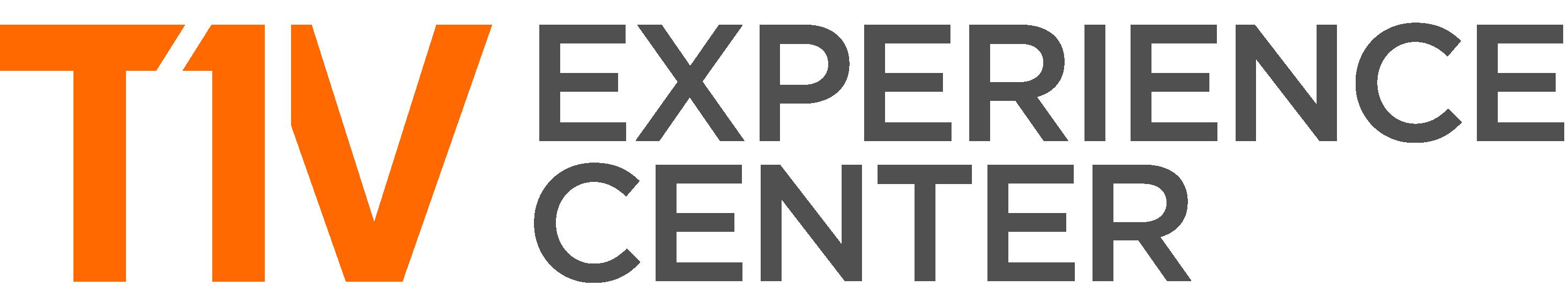 t1v-experience-center