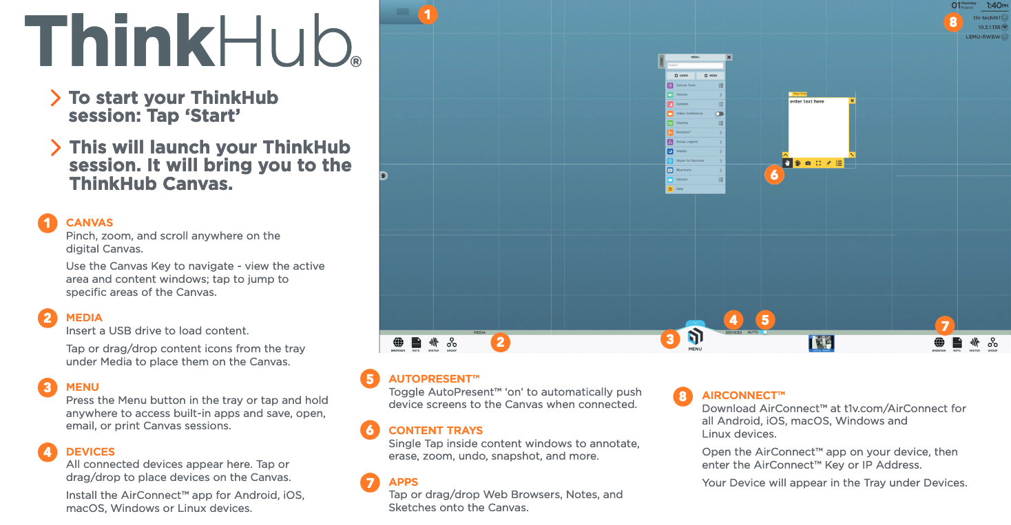 T1V-getting-started-with-thinkhub-hero