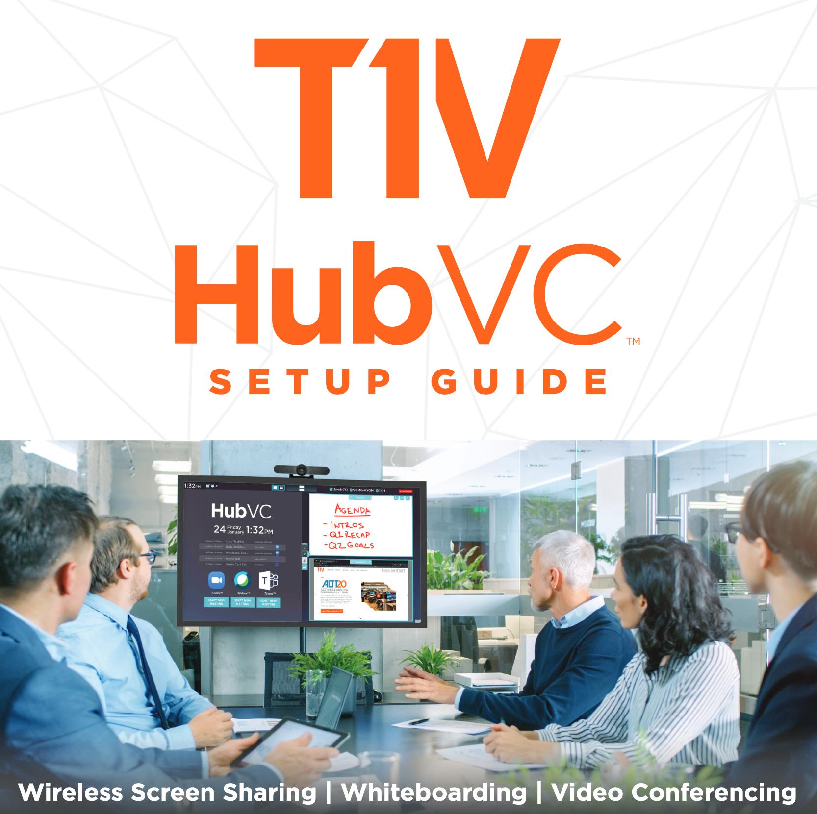 T1V-setup-guide-hero