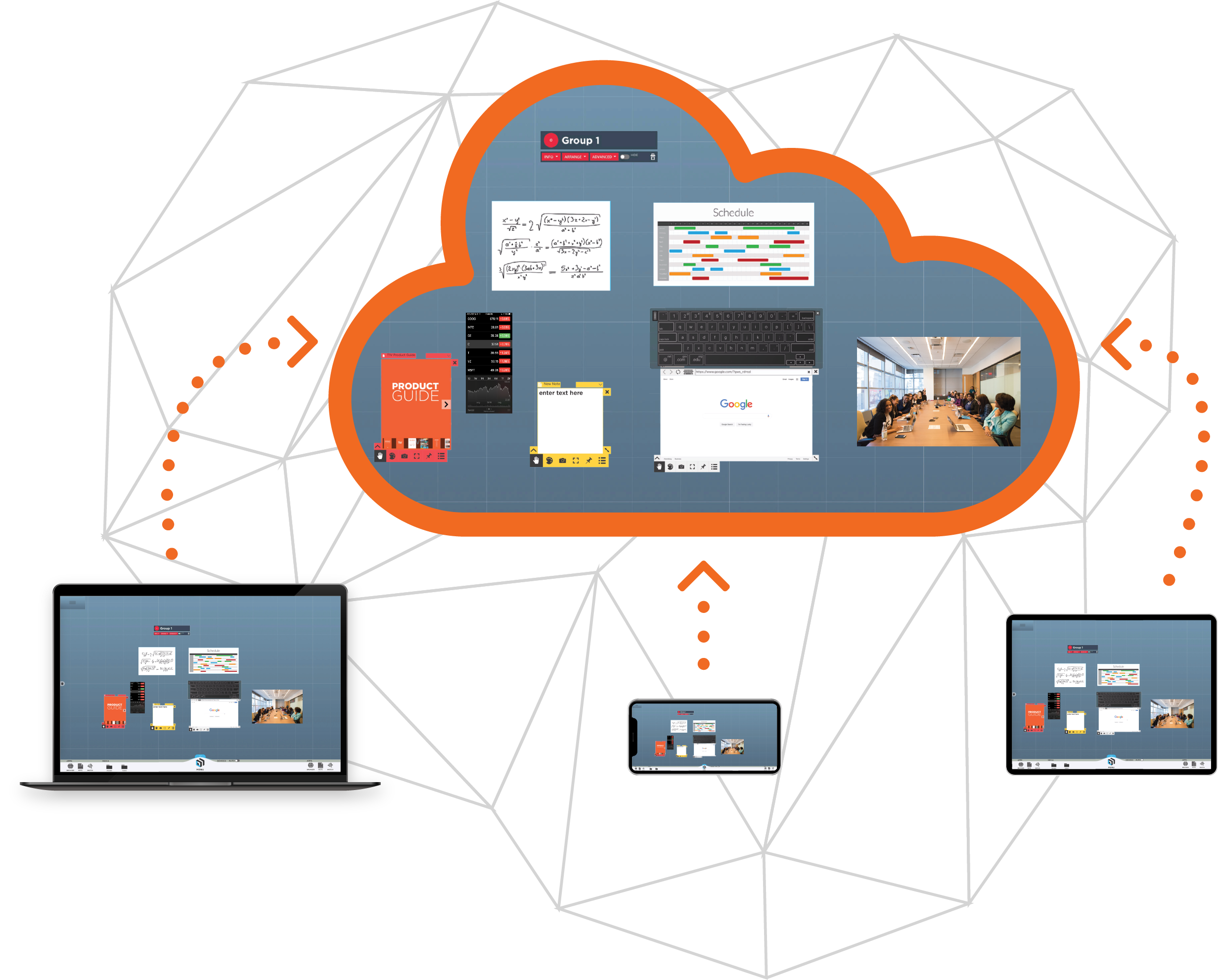 t1v-th-cloud-access-hero-graphic