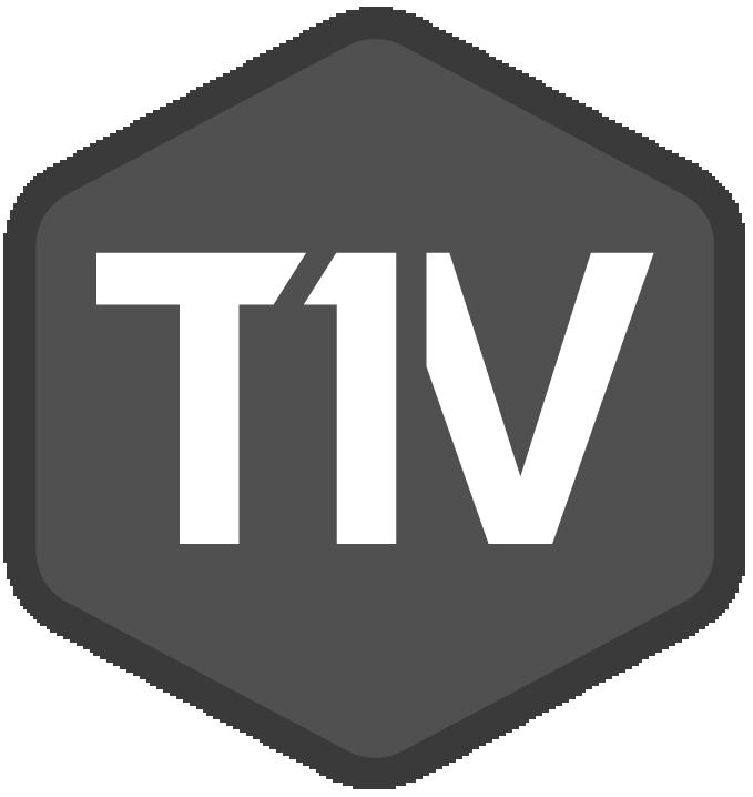T1V-App-Logo-Dark-Grey