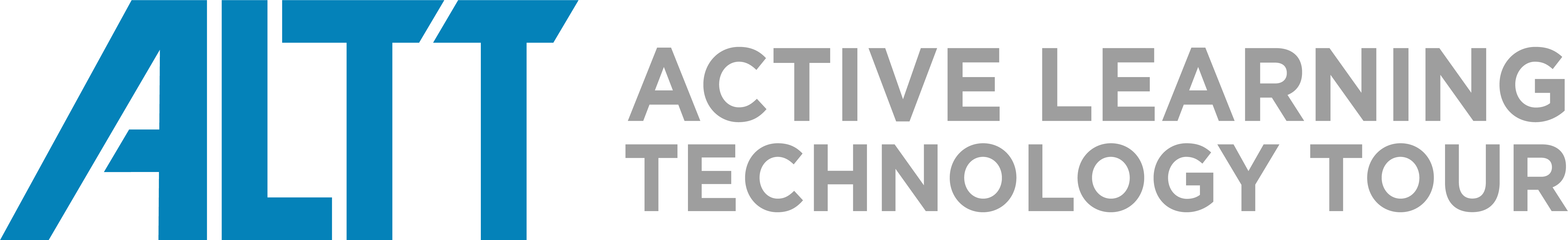 T1V-Active-Learning-Technology-Tour-Logo-Horizontal