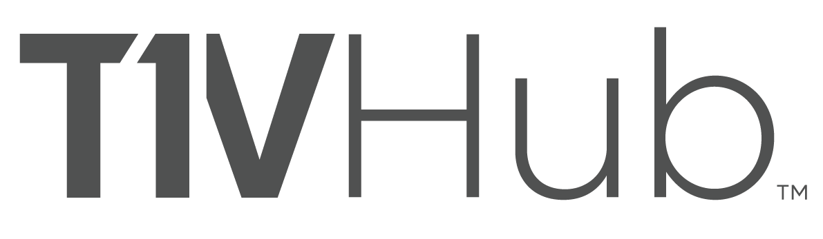 T1V-Hub-Logo-Dark-Grey