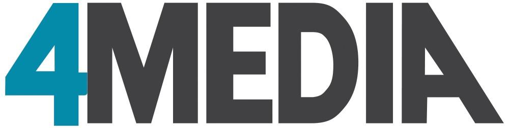 4media-solutions