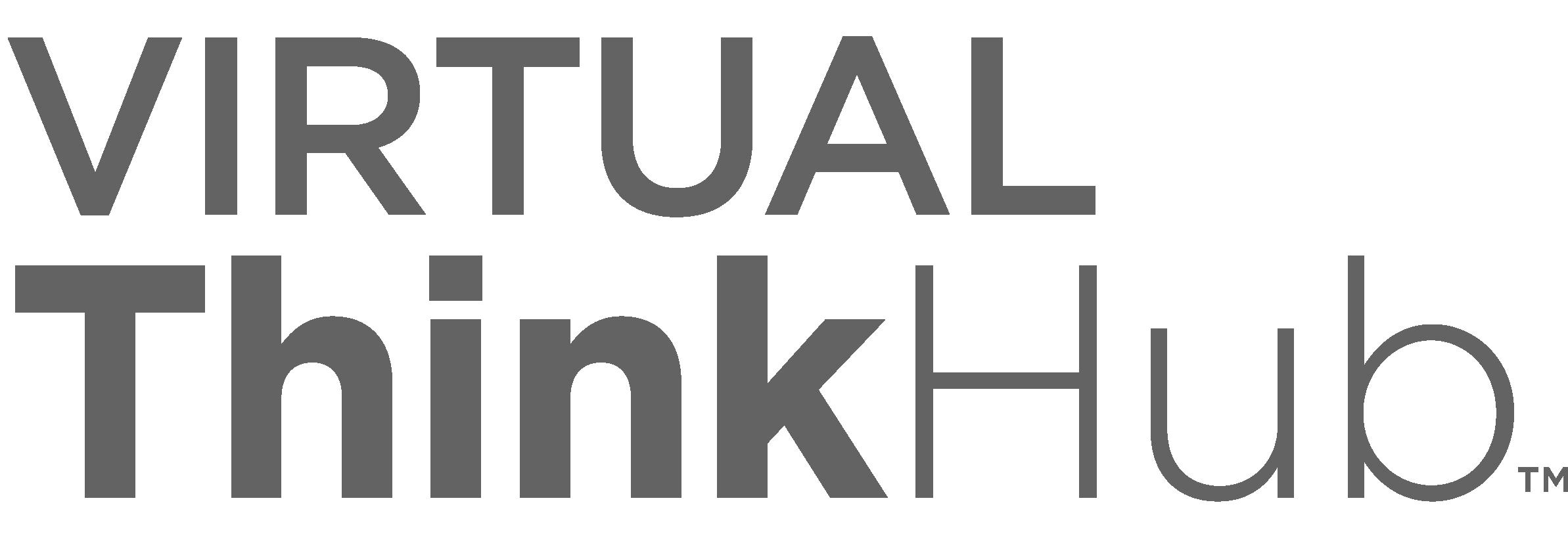 T1V-virtual-thinkhub-logo-Logo-Stacked-Dark-Grey